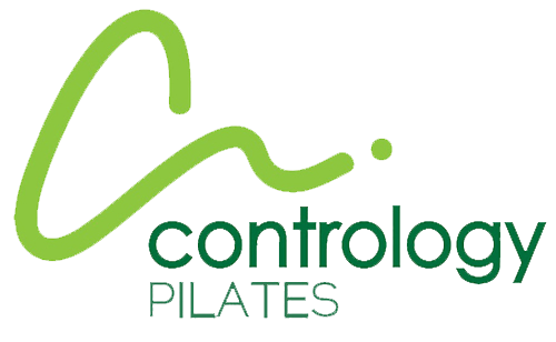 contrology-pilates